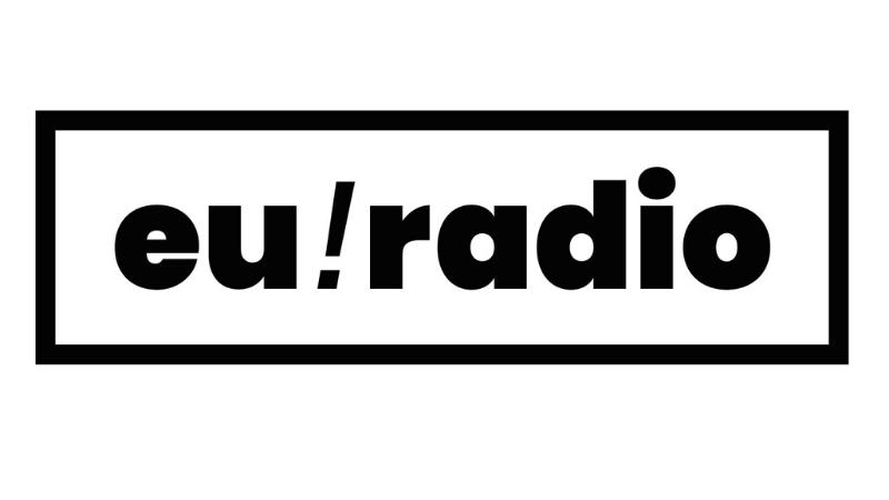 Entretien de Laurence Aubron, directrice d'Euradio