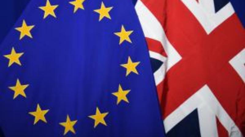 Brexit : la Commission propose des mesures d'urgence ciblées pour se préparer à un éventuel scénario d'absence d'accord