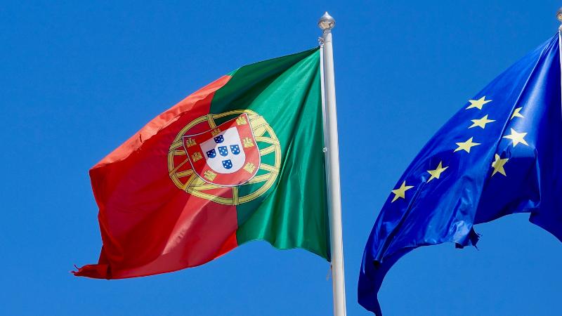 Le Portugal entame sa présidence au Conseil de l'UE avec trois grandes priorités
