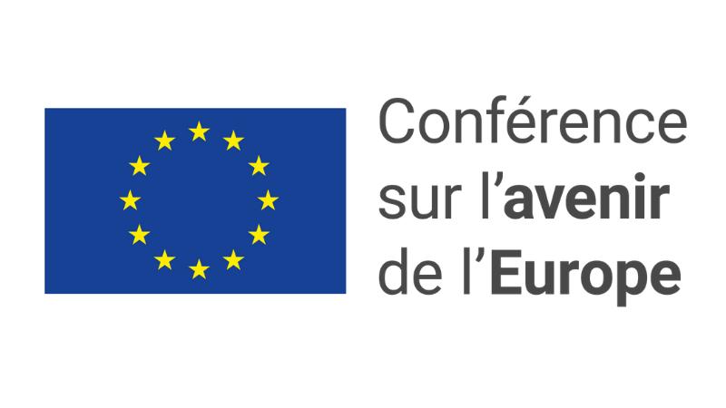9 mai : Lancement de la Conférence sur l'avenir de l'Europe