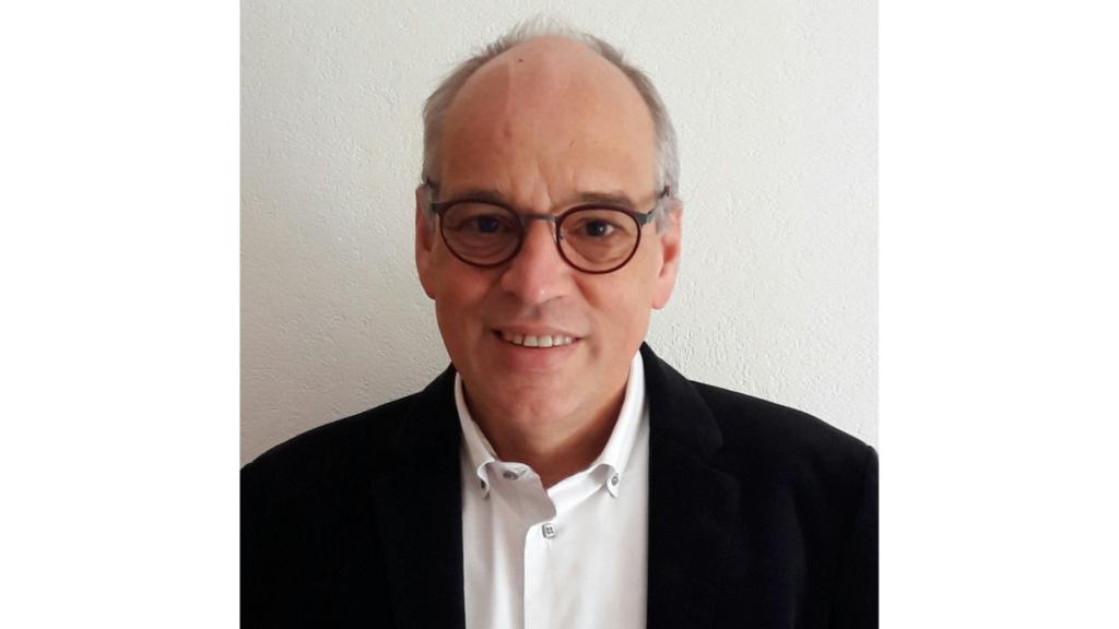 Zoom sur Albrecht Sonntag, sociologue et professeur en études européennes : Le sport comme vecteur d'intégration