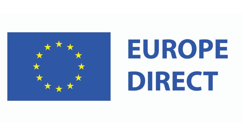 La Maison de l'Europe – Europa Nantes, de nouveau labellisée Europe Direct pour 5 ans