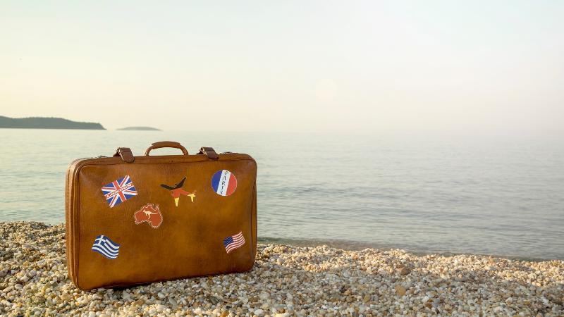 Entre voyage et covid : Quelles sont les règles ?
