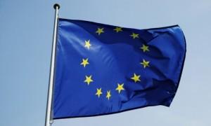 drapeau-europe_1_.jpg