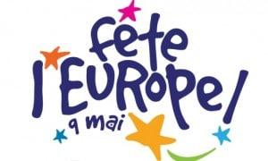 logo_feteleurope_1_.jpg