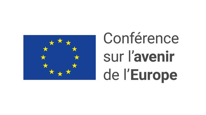 Conférence sur l'avenir de l'Europe: lancement de la plateforme des citoyens le 19 avril