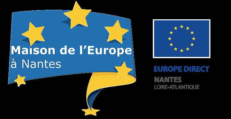 Maison de l'Europe – Nantes