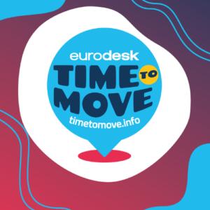 [CRIJ] Time to move : comment partir à l'étranger ?